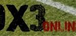 Les presentamos la web de DX3