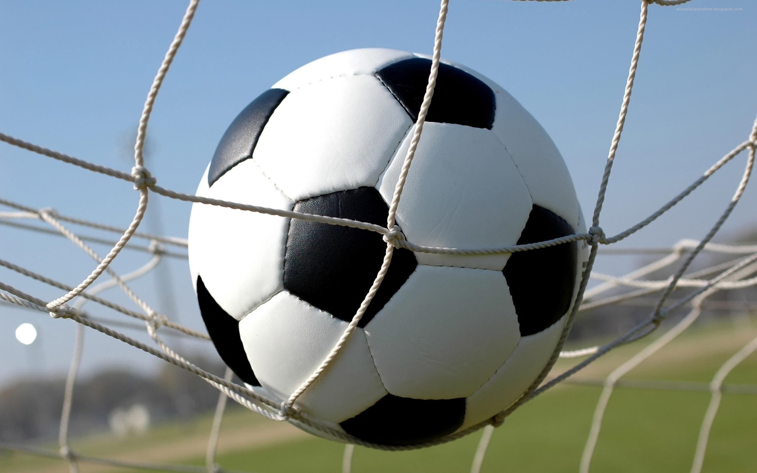 Se disputó otra jornada del fútbol de Pre-Veteranos