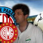 FRANICEVICH: «EN UN CLUB GRANDE LAS EXIGENCIAS SON ALTAS»