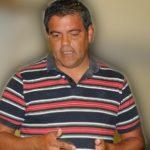 """COCO LÓPEZ: """"ES UNA AGRESIÓN A NUESTRA INSTITUCIÓN"""""""