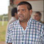 JAVIER LÓPEZ: «DEBEMOS GANAR EL CAMPEONATO»