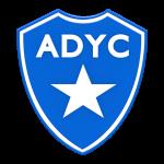 ADYC CUMPLE 78 AÑOS